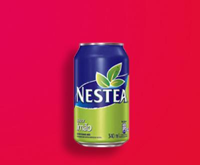 Chá Gelado (300ml)