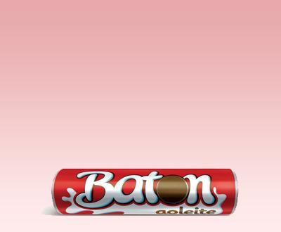 Batom