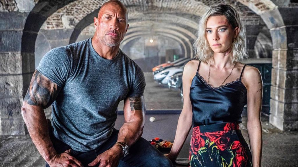 new-hobbs-and-shaw-photo-gives-us-our-first-look-at-vanessa-kirby-as-hattie-shaw-social