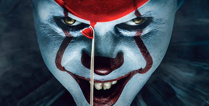 20190710-it-pennywise-feature